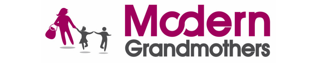 Modern Grandmothers