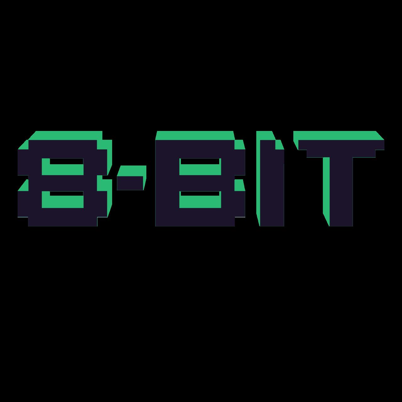 8-Bit Capital Newsletter
