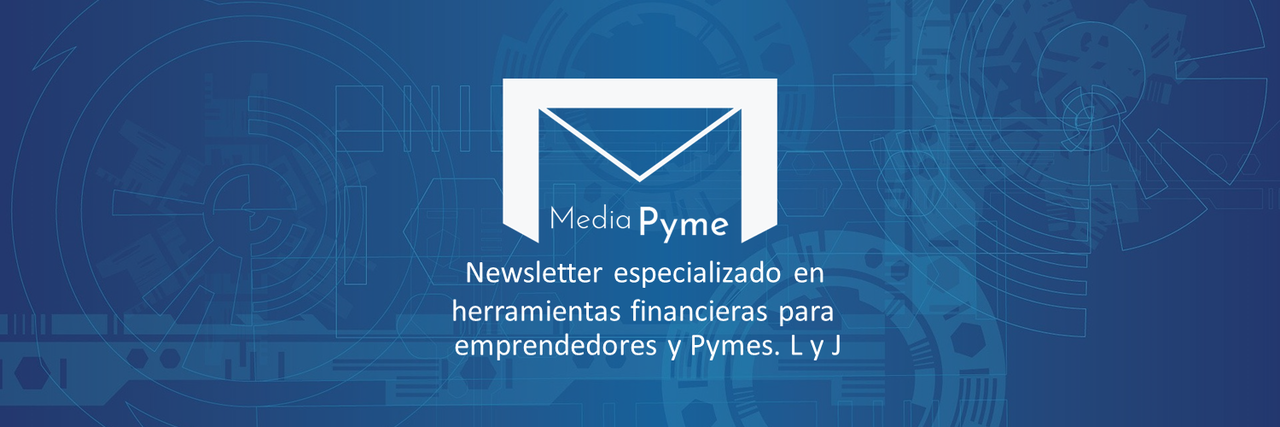Media Pyme