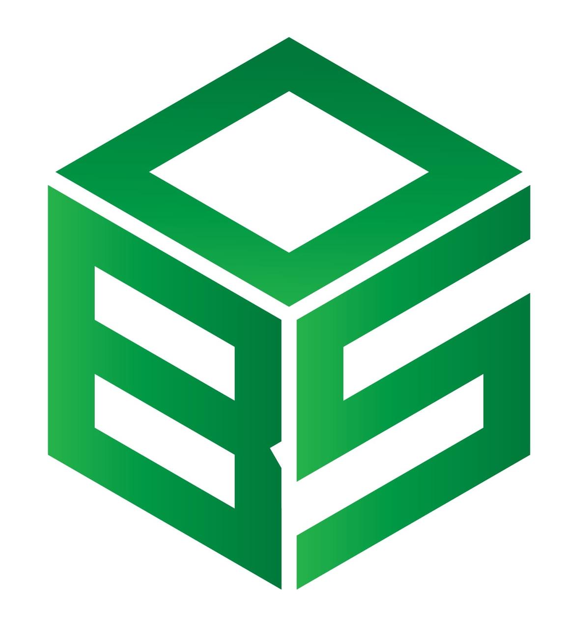 Blockware Solutions Market Intelligence Newsletter
