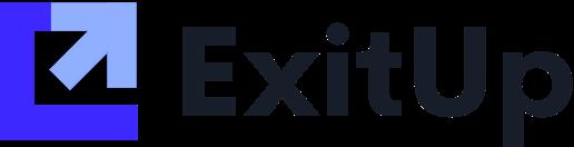 ExitUp