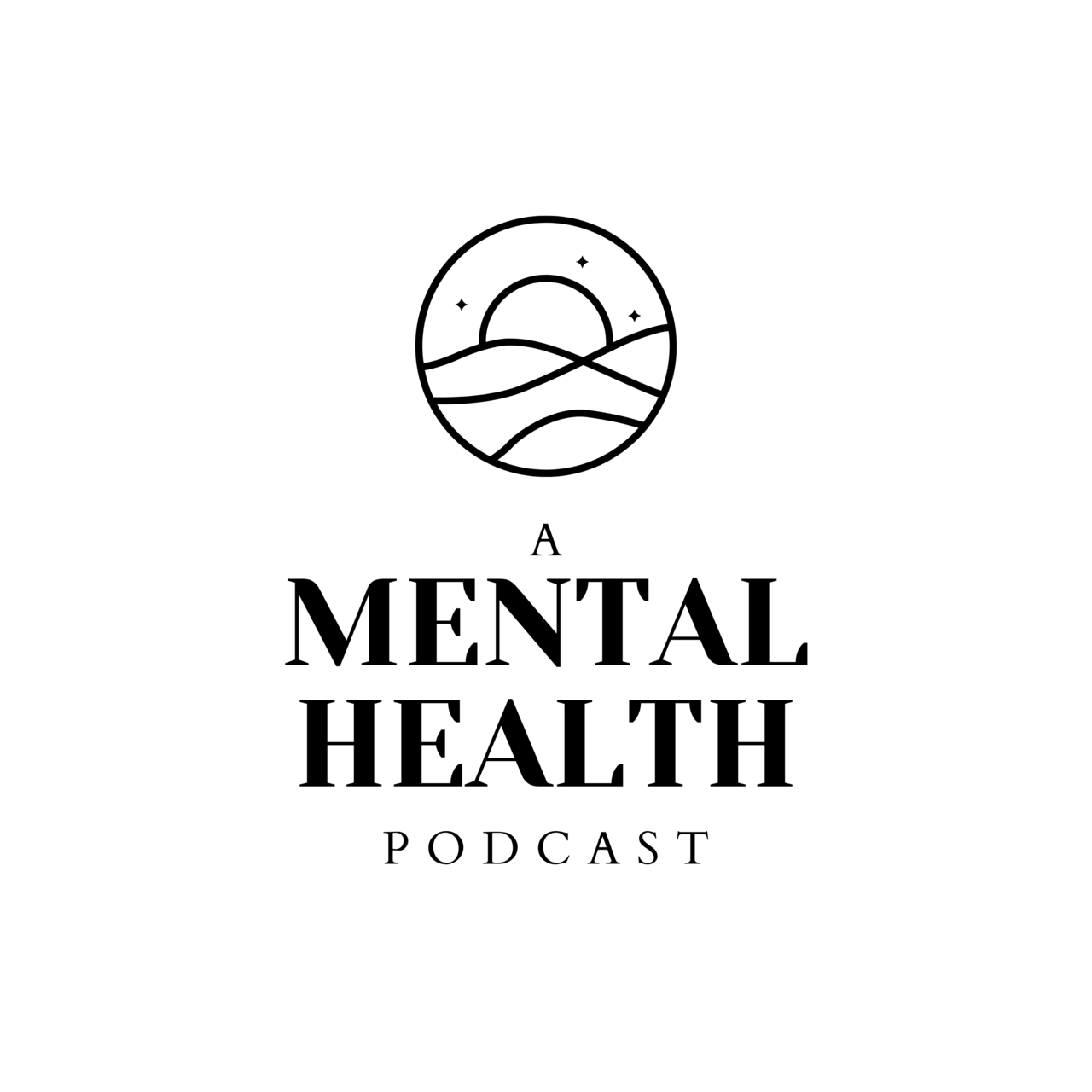 A Mental Health Podcast