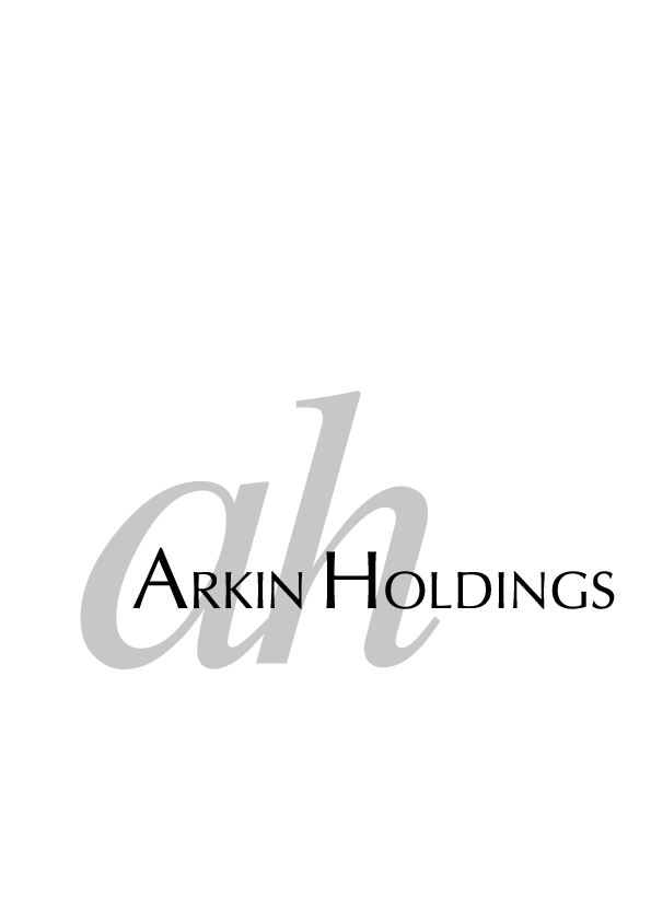 """""""Differential Diagnosis"""" / Digital Health by Arkin Holdings"""