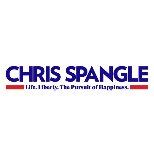 ChrisSpangle.com