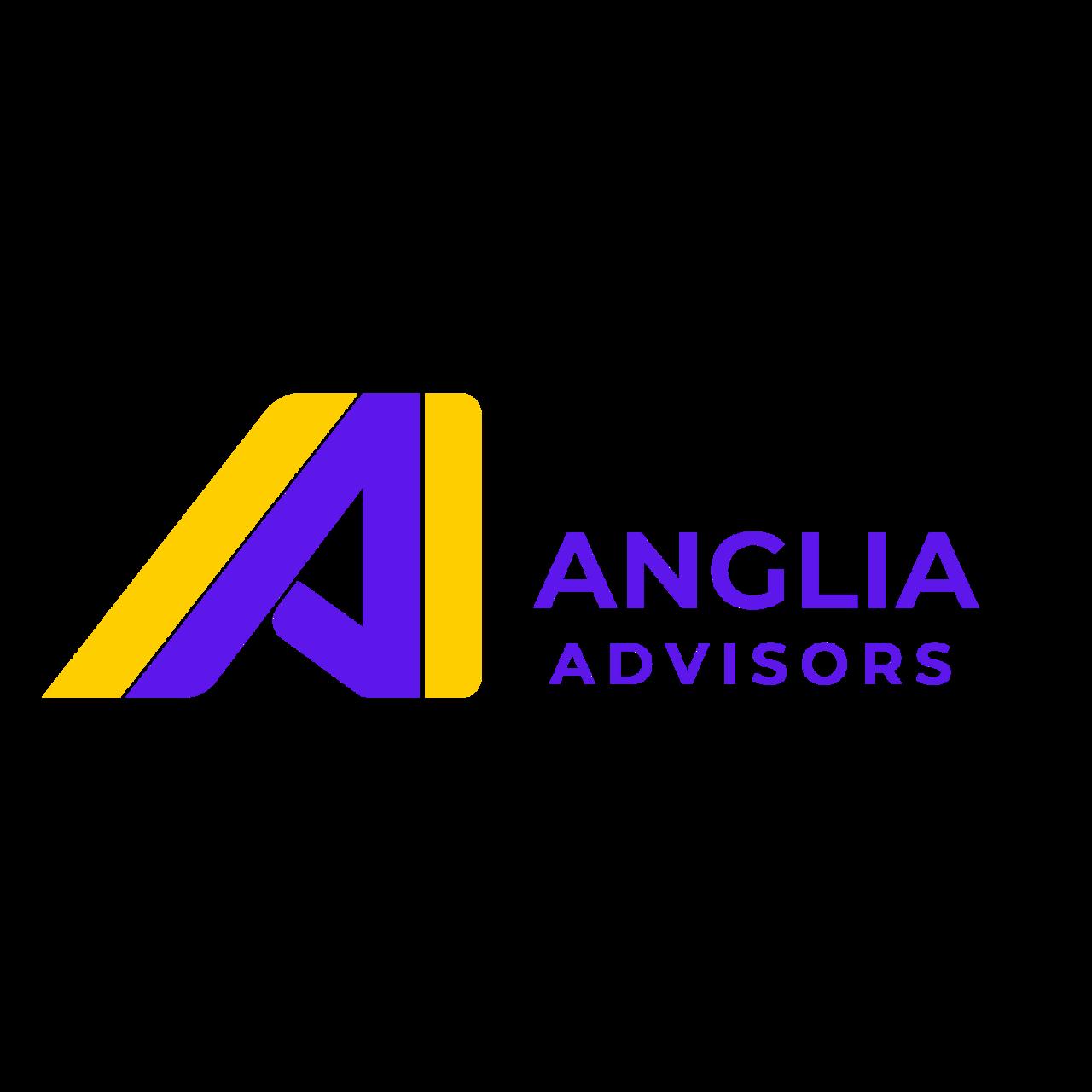 ANGLES, from Anglia Advisors