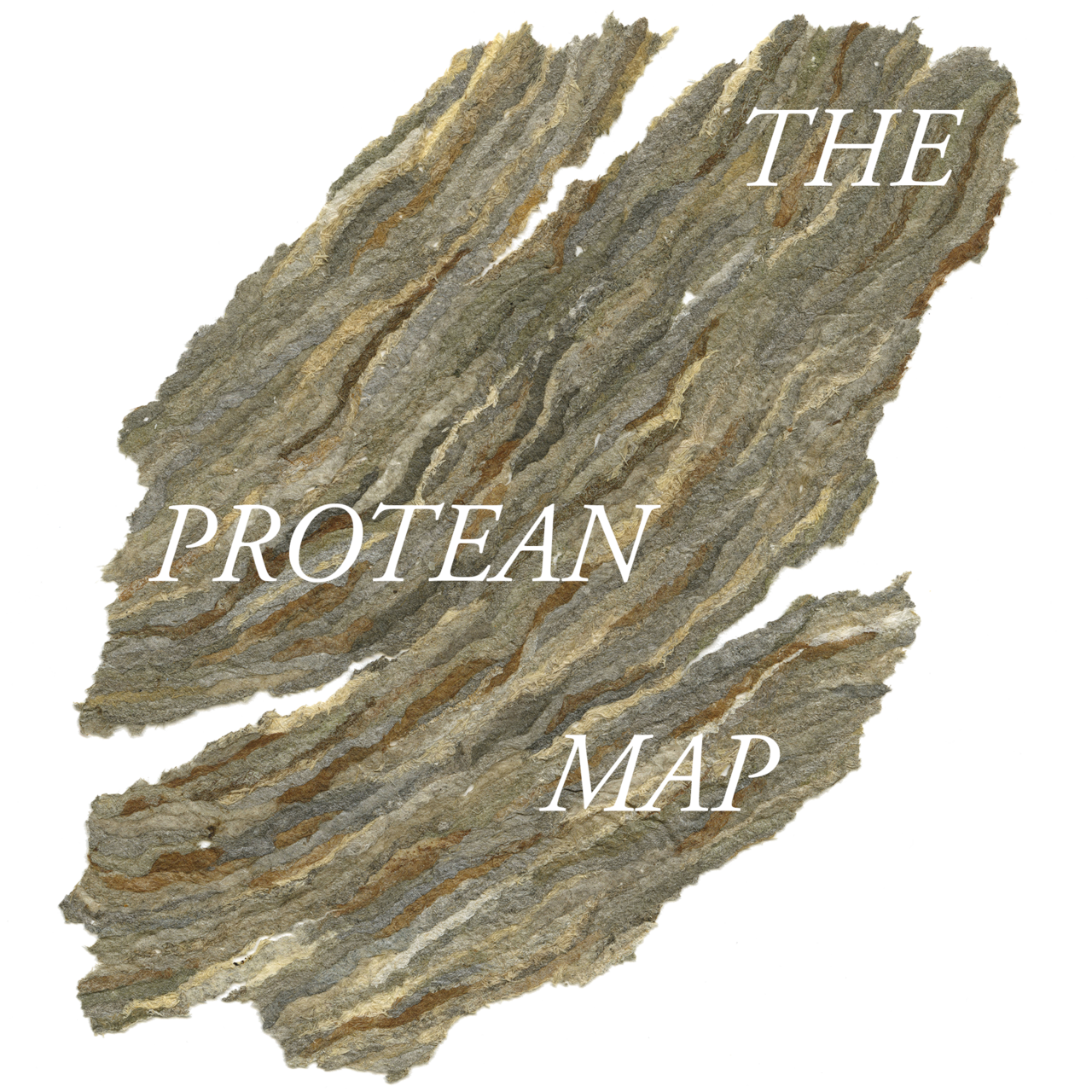 the protean map