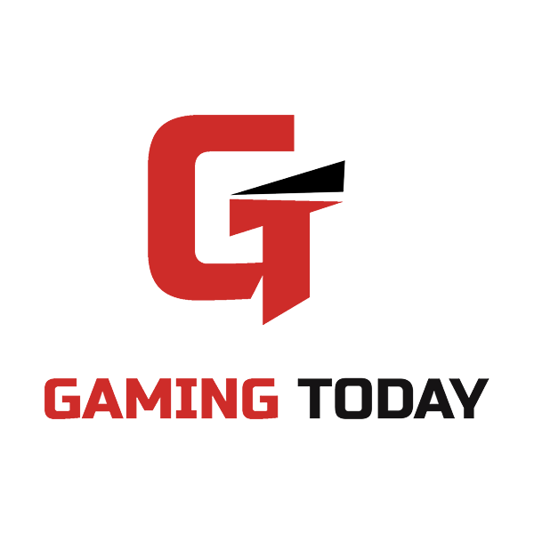 Gaming Today Playbook