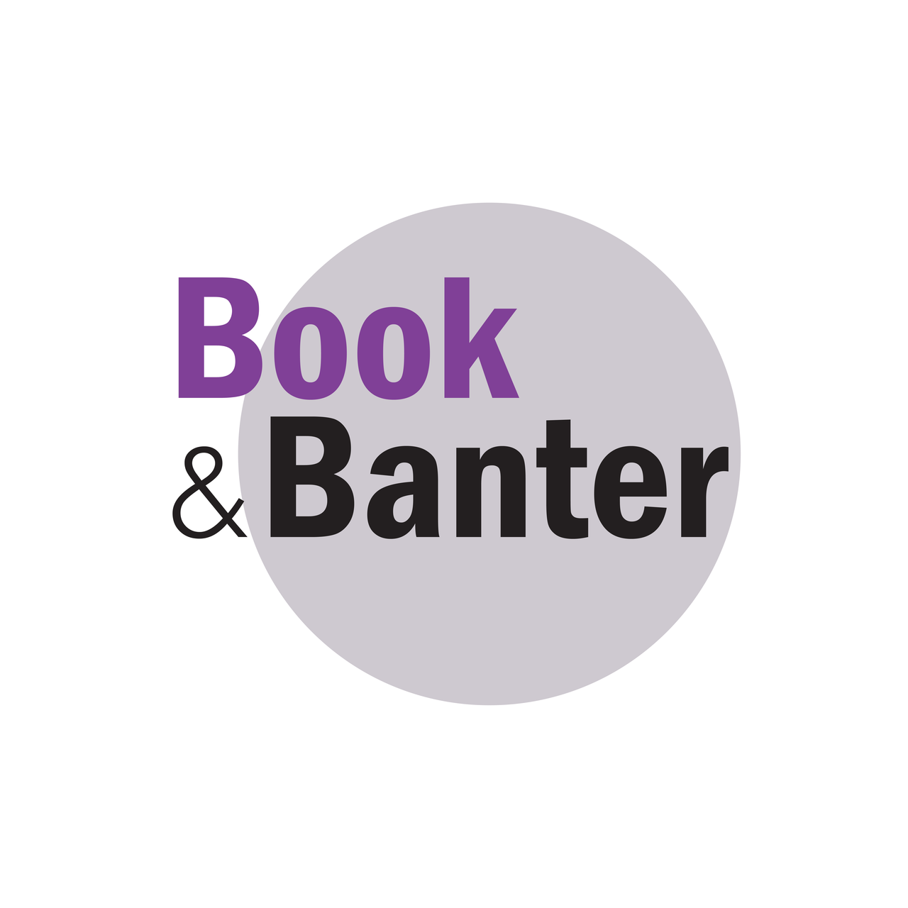 Book and Banter