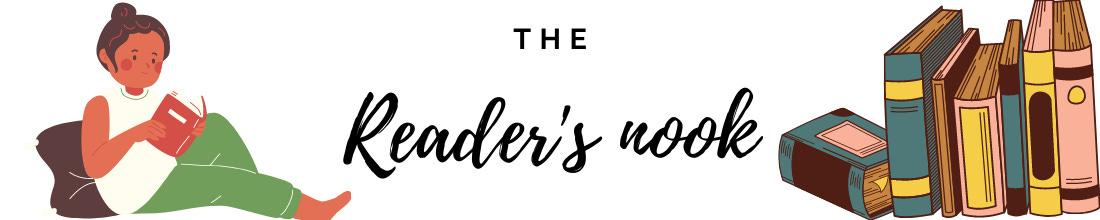 Reader's Nook