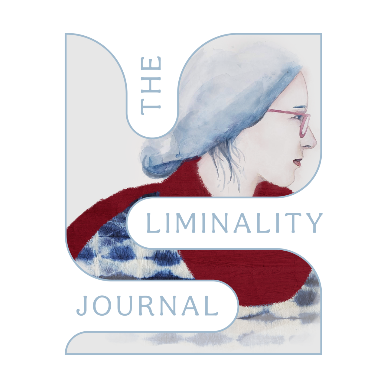 The Liminality Journal