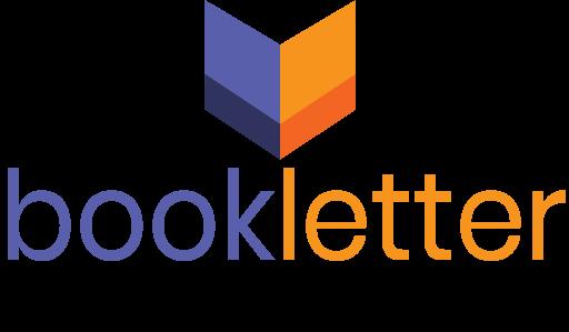bookletter