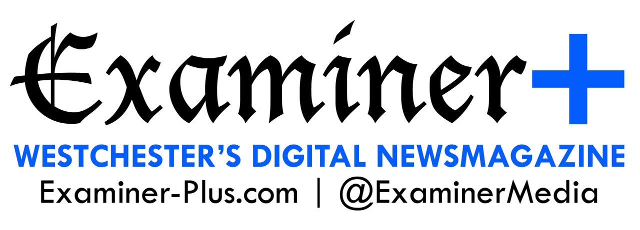 Examiner+