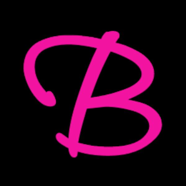 Bastienne's Writings & Ramblings