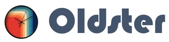 Oldster Magazine