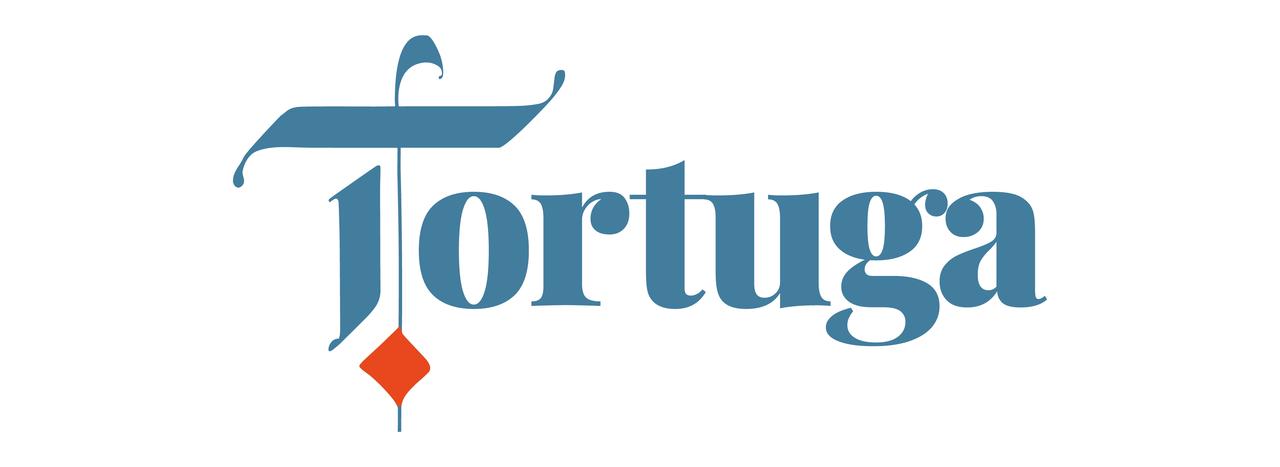 Tortuga Magazine