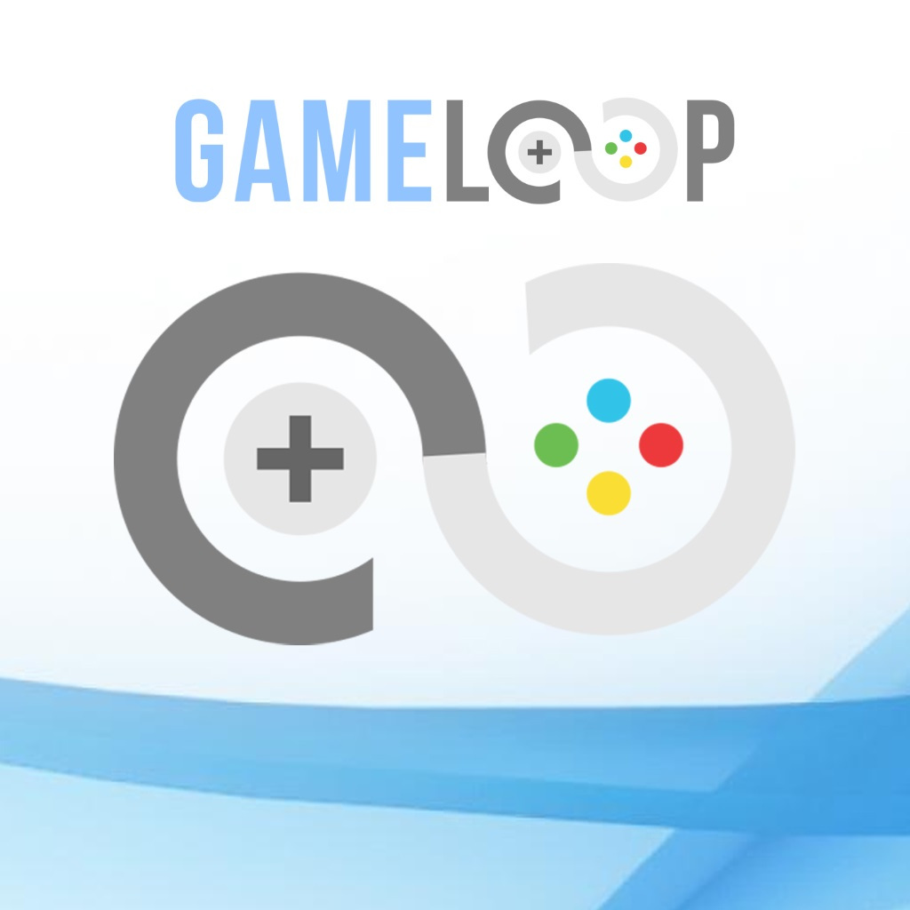 GameLoop Newsletter