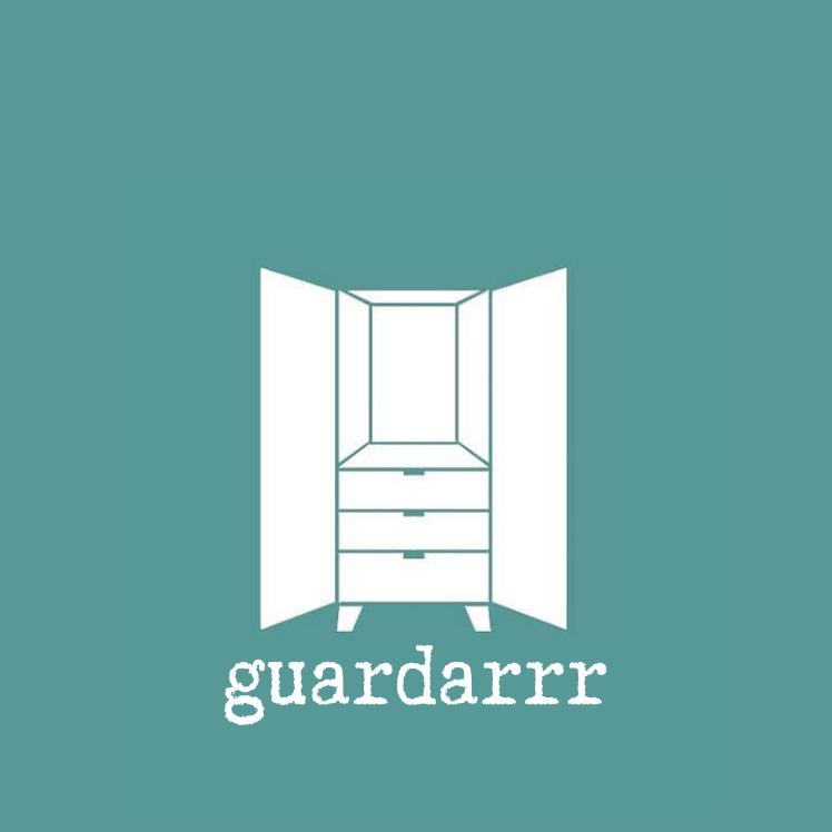 Guardarrr