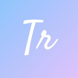 Terrive's Newsletter