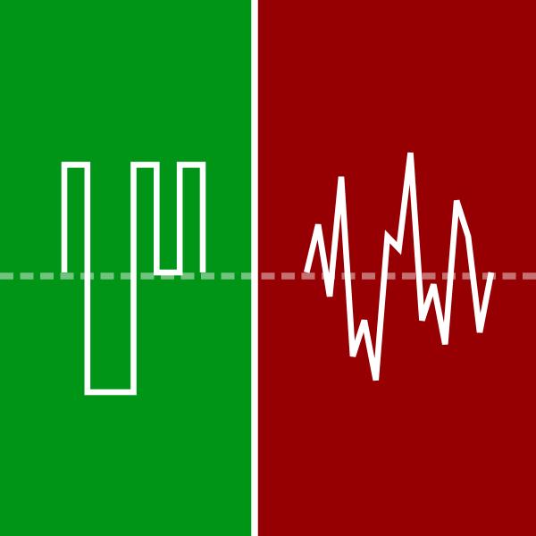 Confirm Signal Newsletter