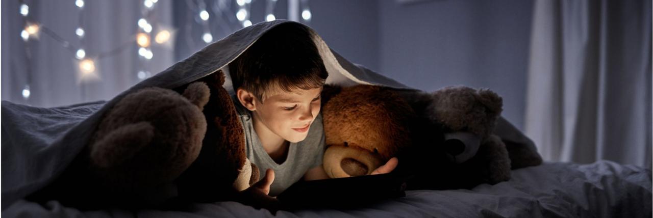 The Sleepwell Strategy