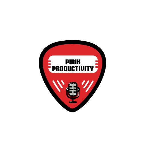 Punk Productivity