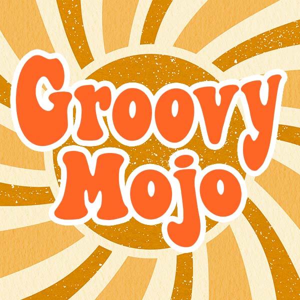 GroovyMojo