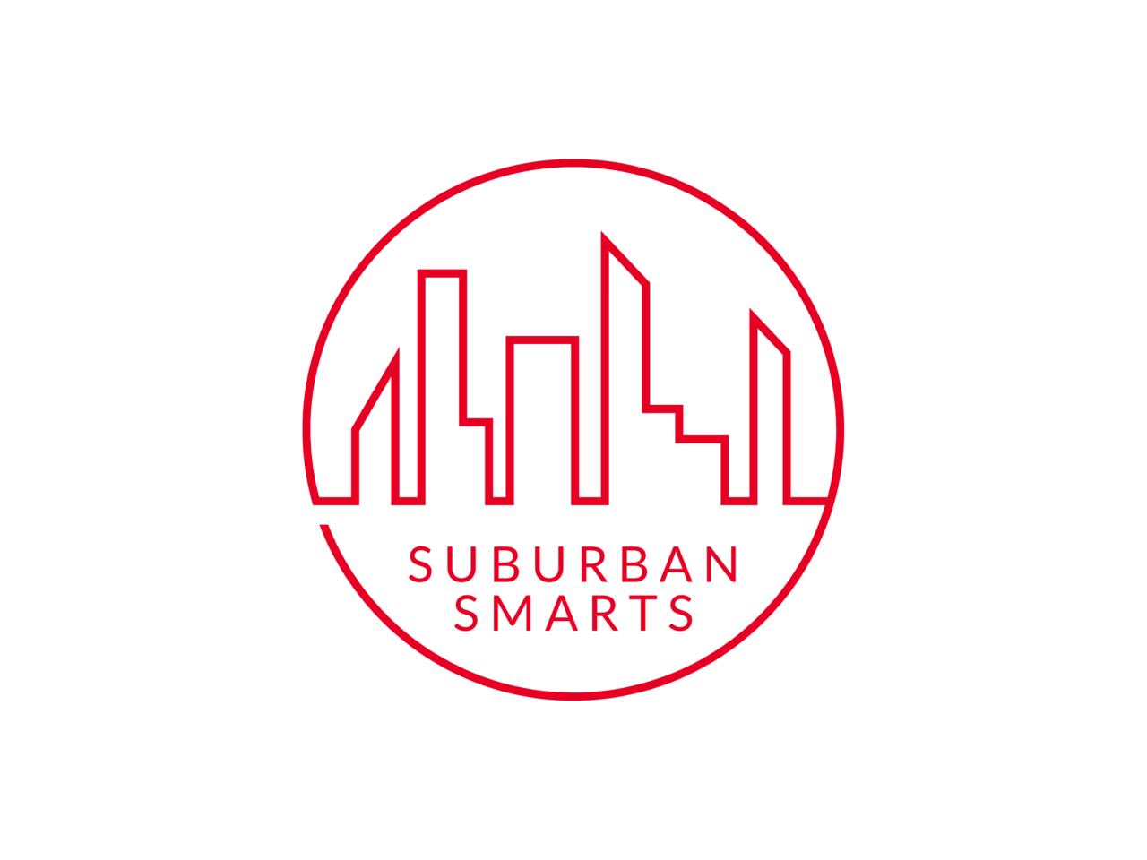 Suburban Smarts