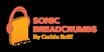 Sonic Breadcrumbs