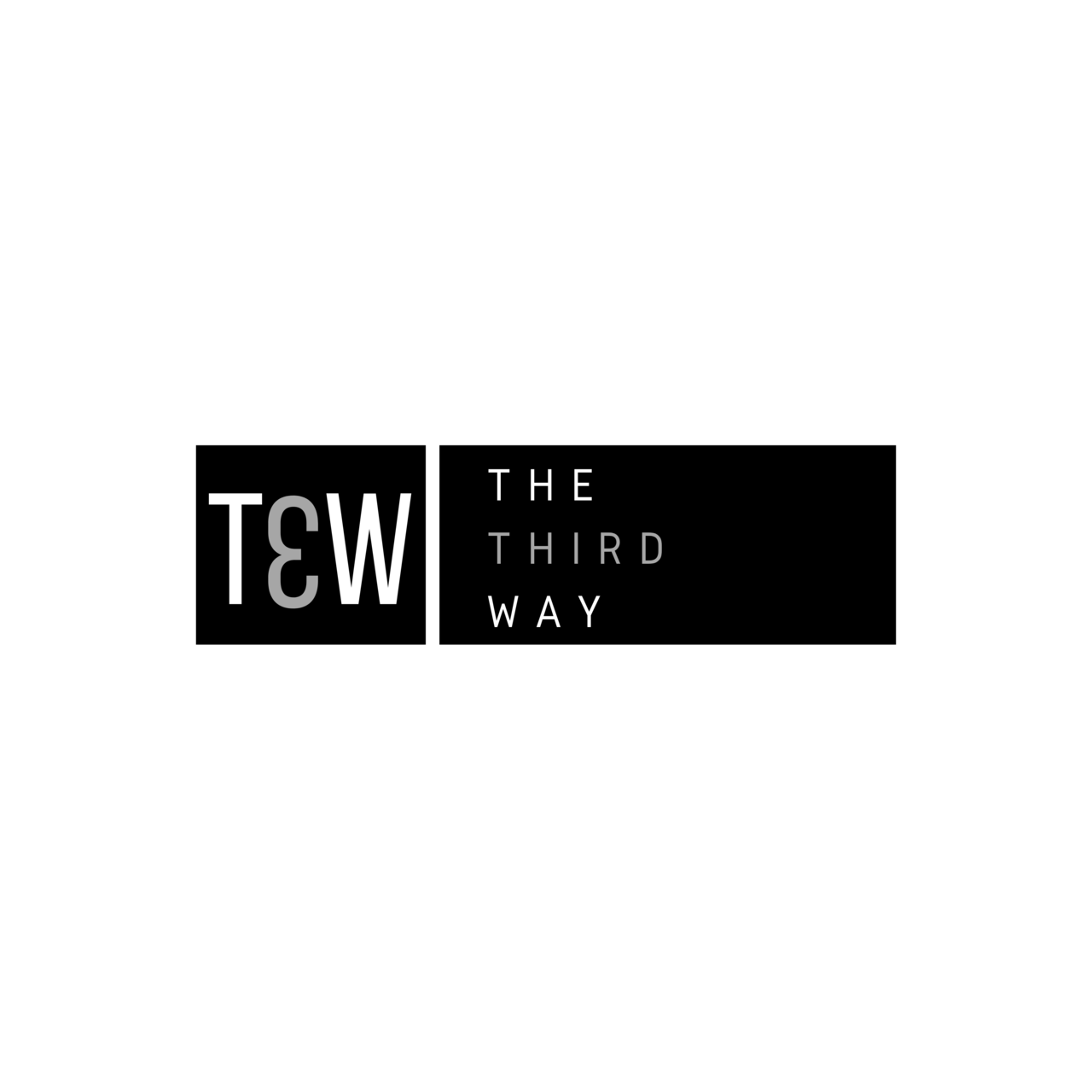 The Third Way by FosterThinking