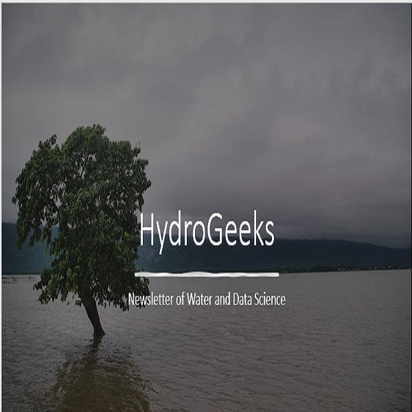 HydroGeek