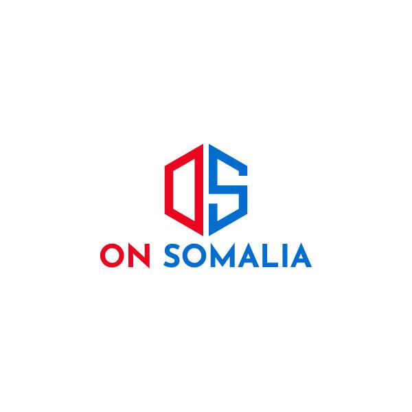 On Somalia