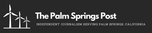 The Palm Springs Post
