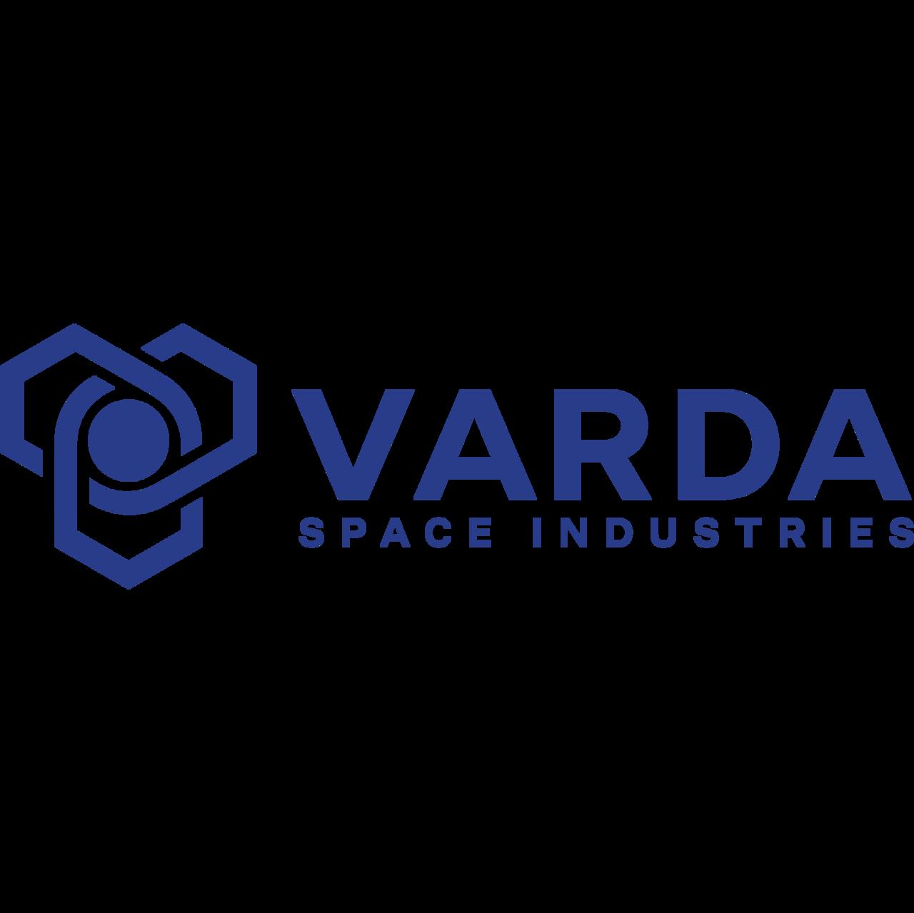 Varda Space Industries