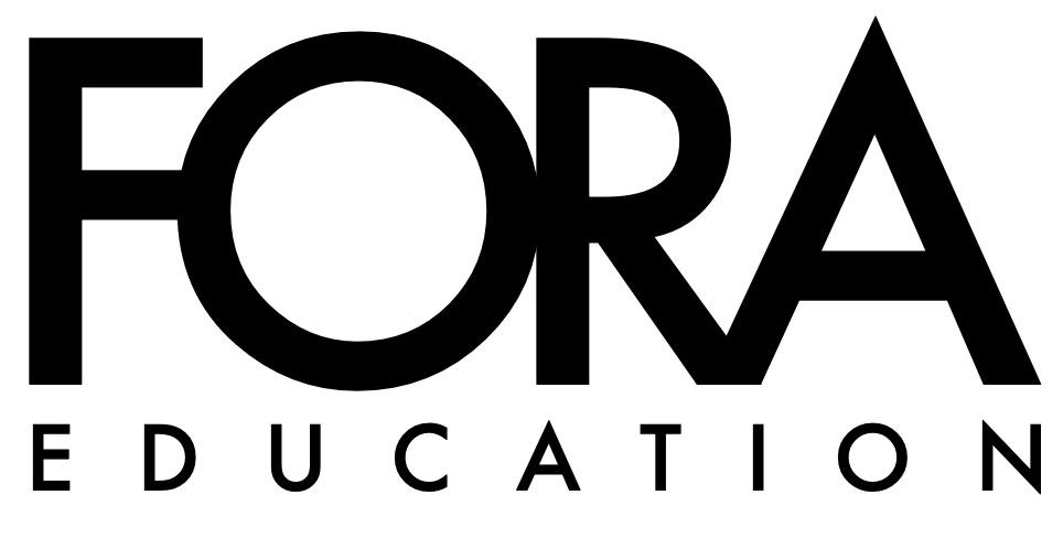 Education Popularis