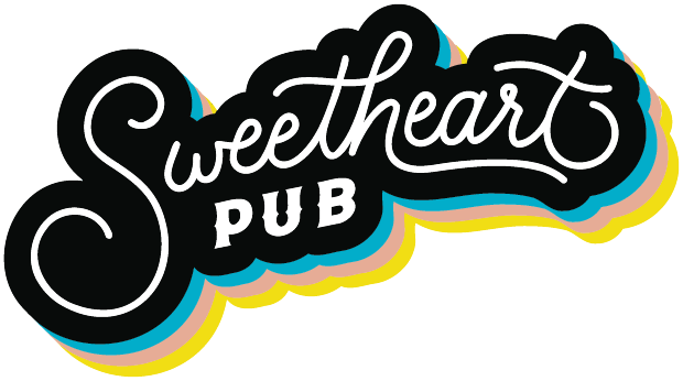 Sweetheart Pub