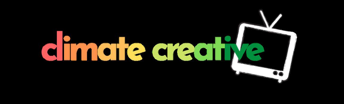Climate Creative TV