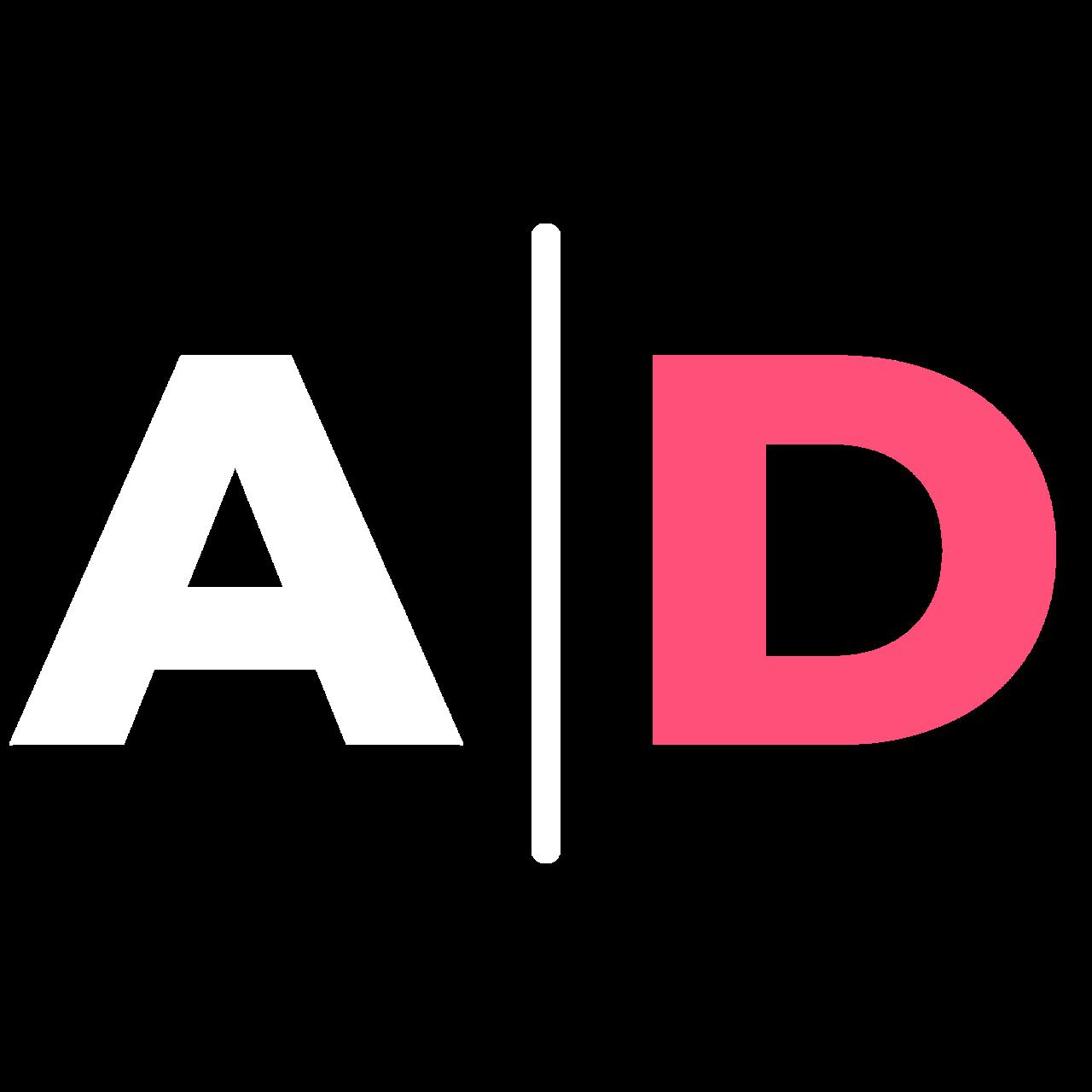 Arit Developer Newsletter