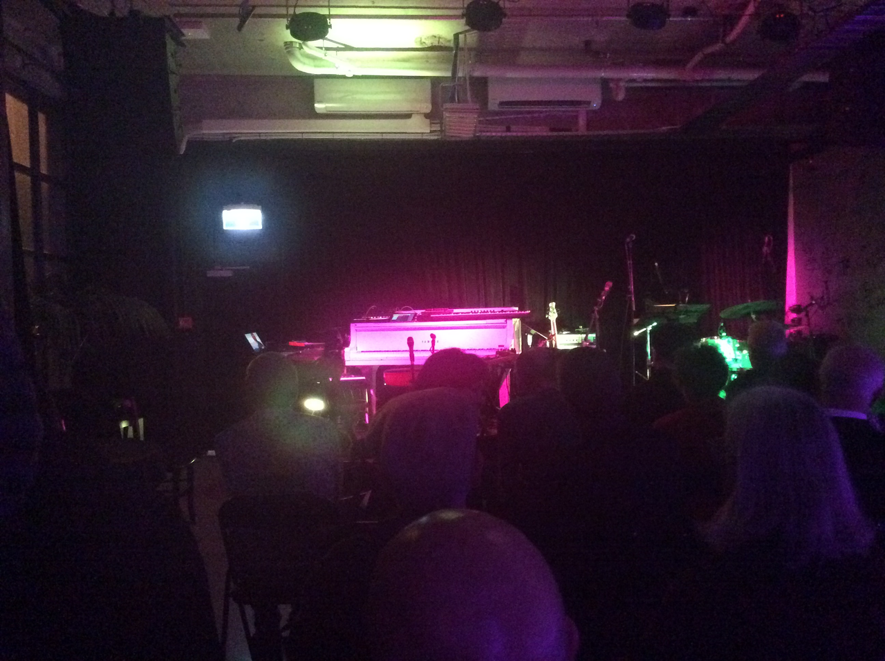 Joyful Noise: Deep Dives Into Music From Aotearoa/New Zealand