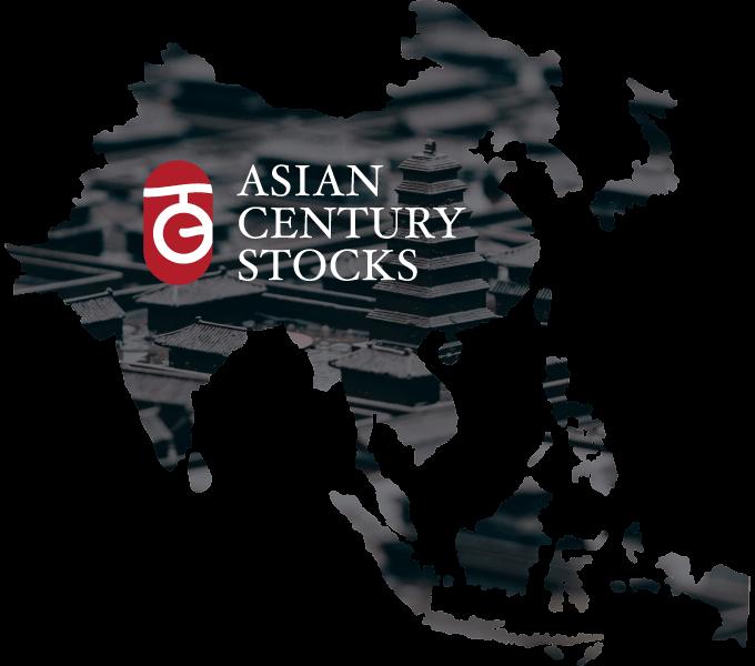 Asian Century Stocks