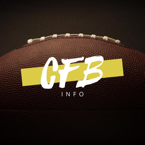 College Football Newsletter