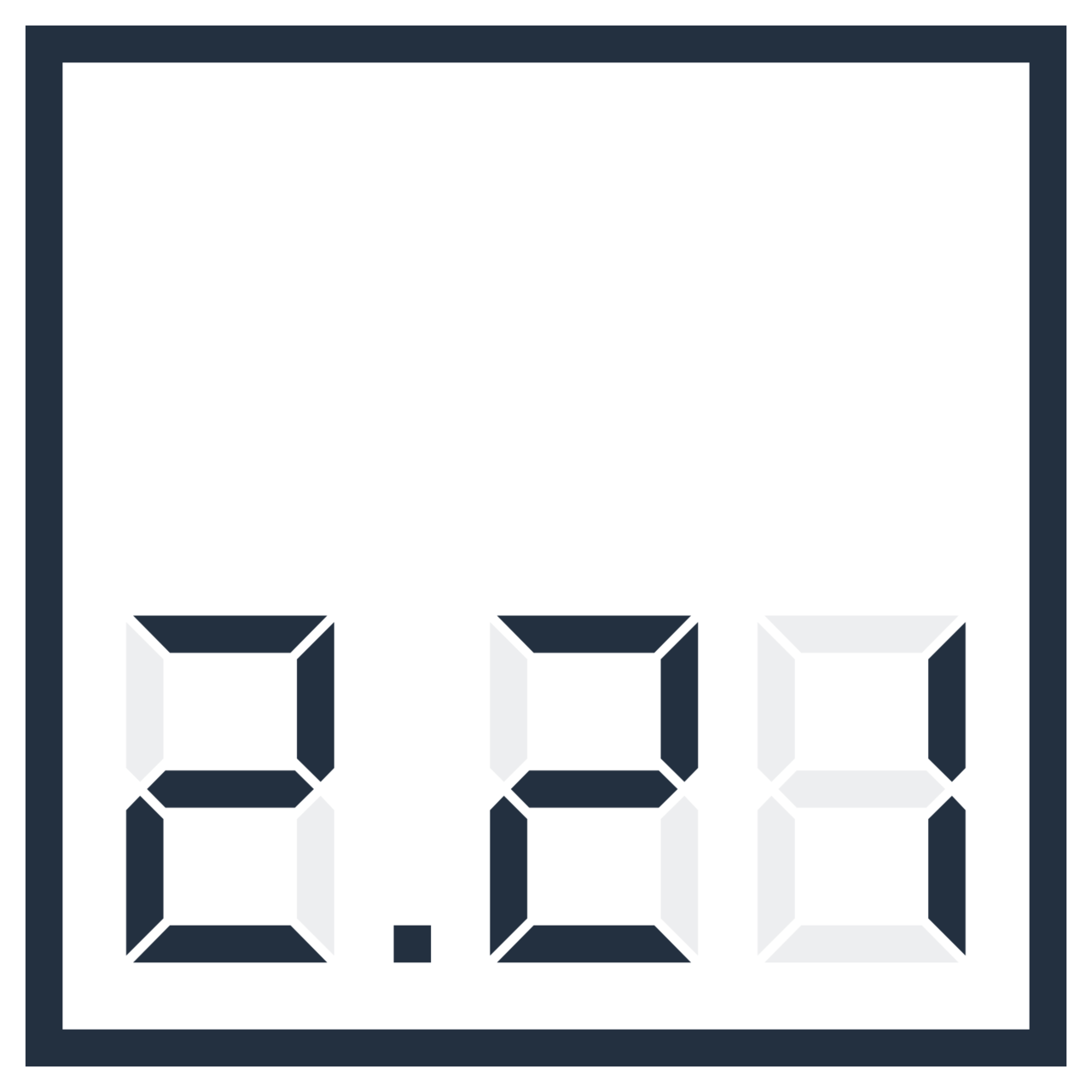 [2.21] Video Game Studio