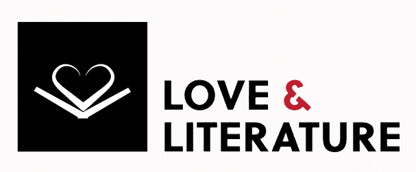 Love & Literature