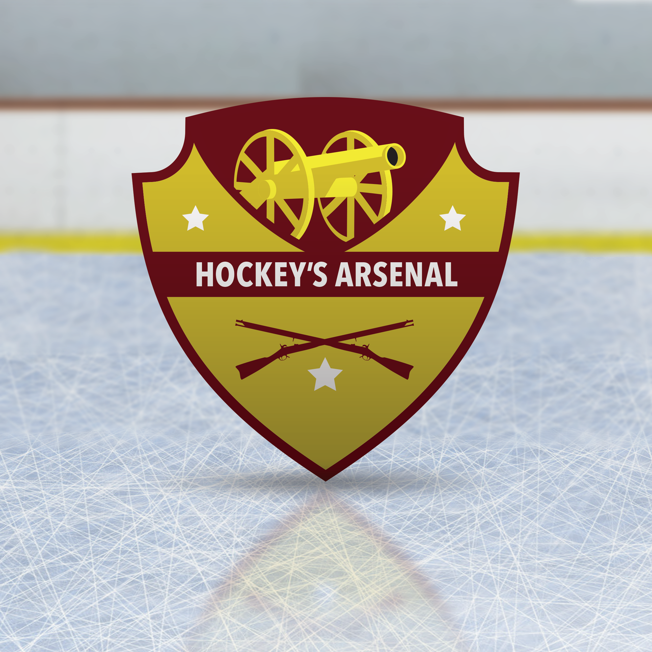 The Hockey IQ Newsletter