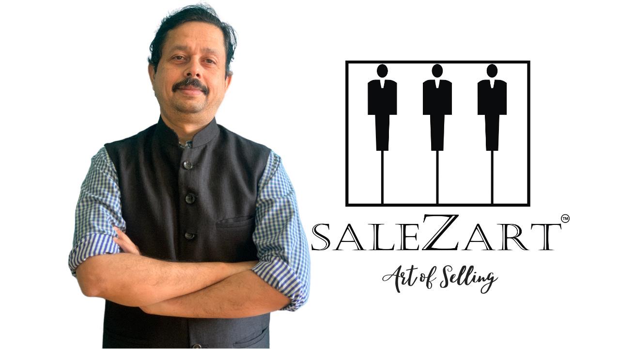 Salezart Success Sutras