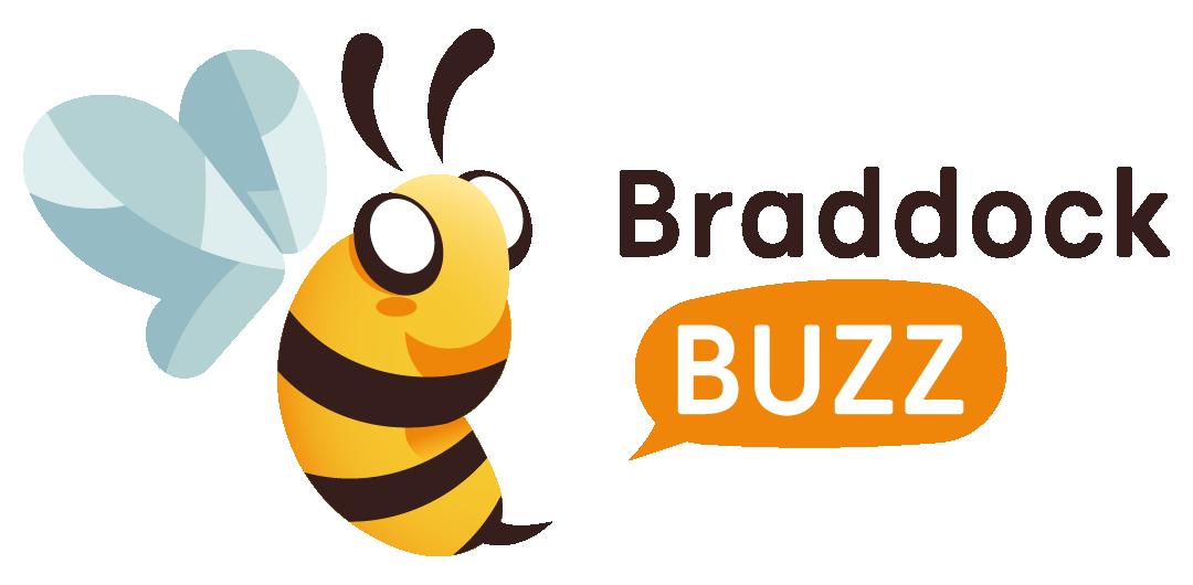Braddock Buzz