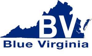 Blue Virginia News