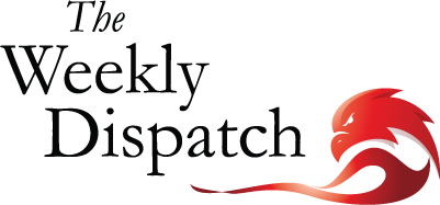 The Weekly Dispatch