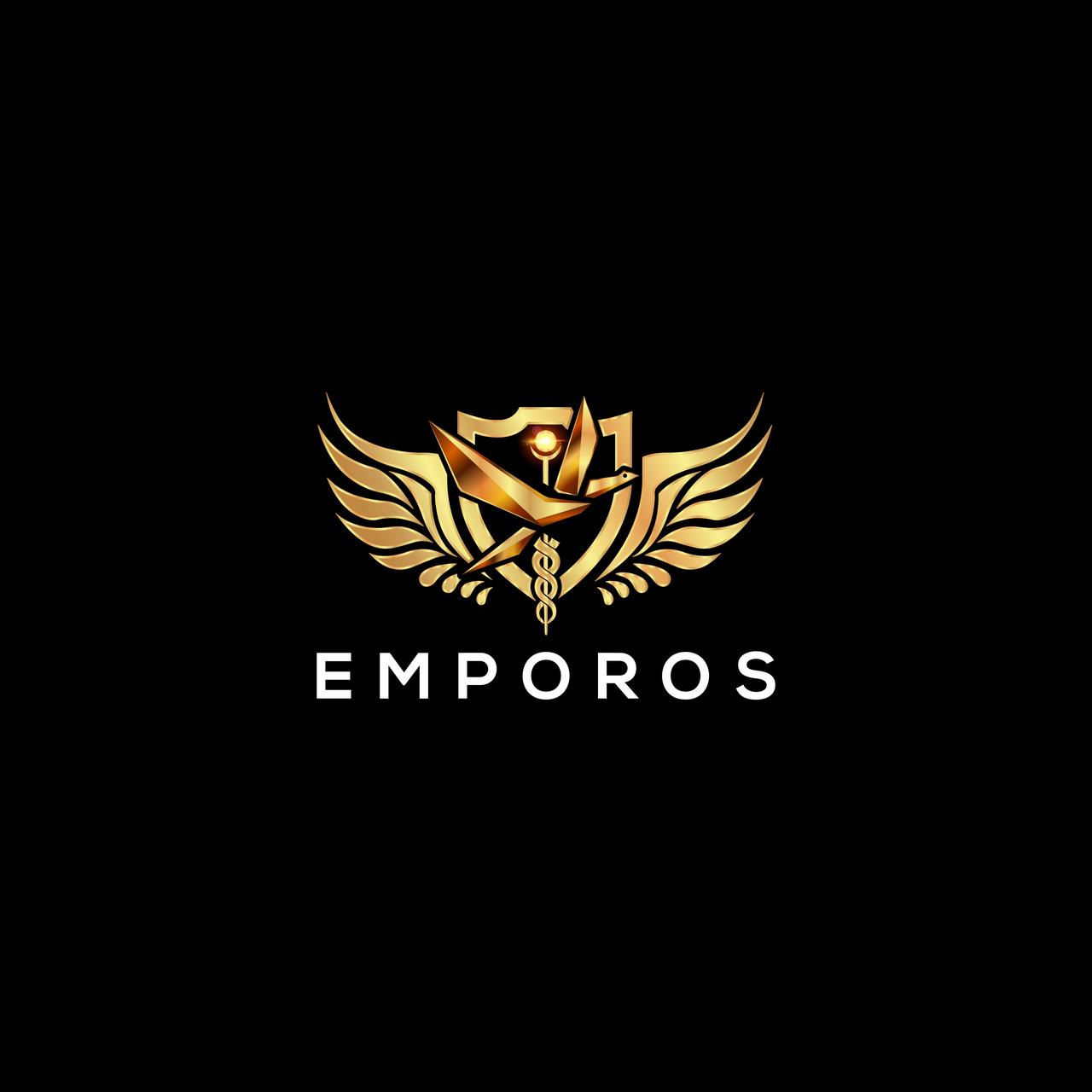 Emporium Chronicles