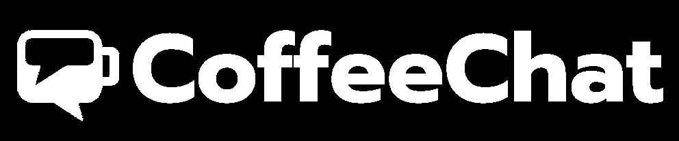CoffeeChat