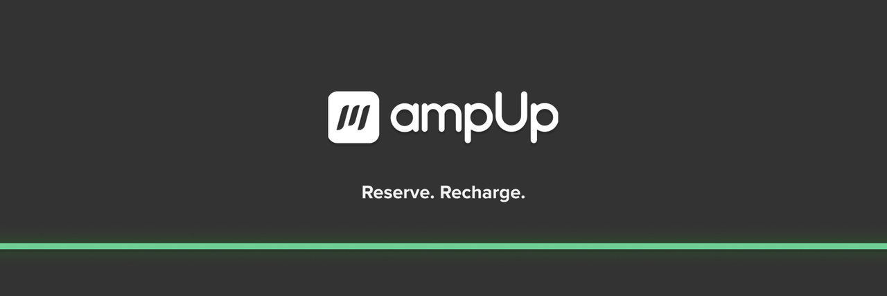 AmpUp Newsletter